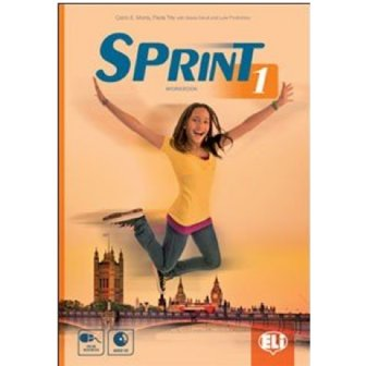 Sprint 1 Workbook
